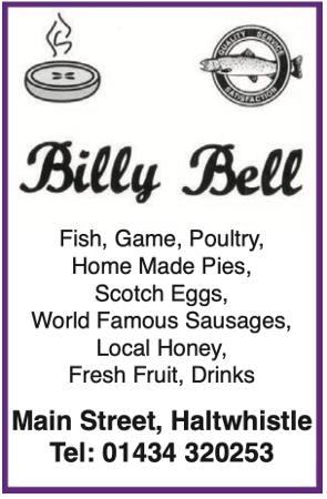 billybell