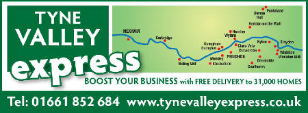 tynevalleyexpress