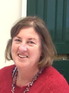 Anne E Palmer