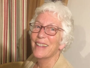 Ann Potter